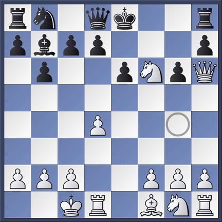 Bình luận ván đấu UTAN vs TATA 4-2