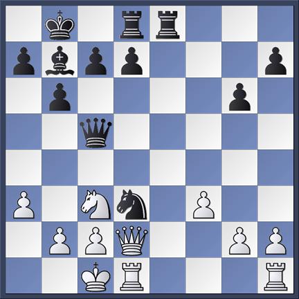 Bình luận ván đấu UTAN vs TATA 6-2