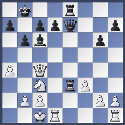 Bình luận ván đấu UTAN vs TATA 7-1