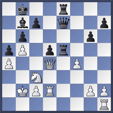 Bình luận ván đấu UTAN vs TATA 9-1
