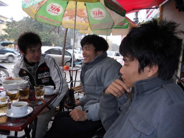 Một ngày ra Hà Nội của Chăn gà PRO DSCN0090_600x450