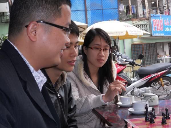 Một ngày ra Hà Nội của Chăn gà PRO DSCN0091_600x450
