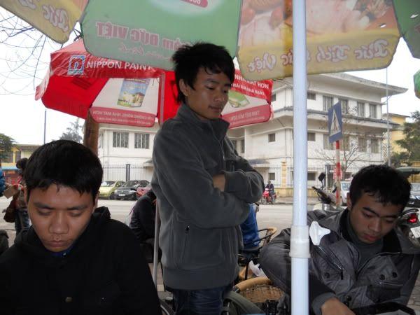 Một ngày ra Hà Nội của Chăn gà PRO DSCN0115_600x450