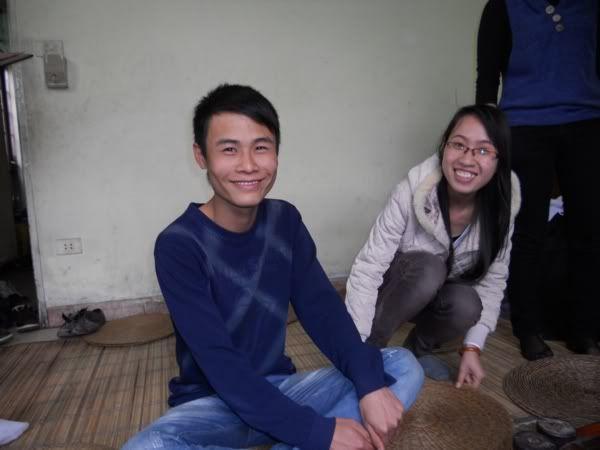 Một ngày ra Hà Nội của Chăn gà PRO DSCN0125_600x450