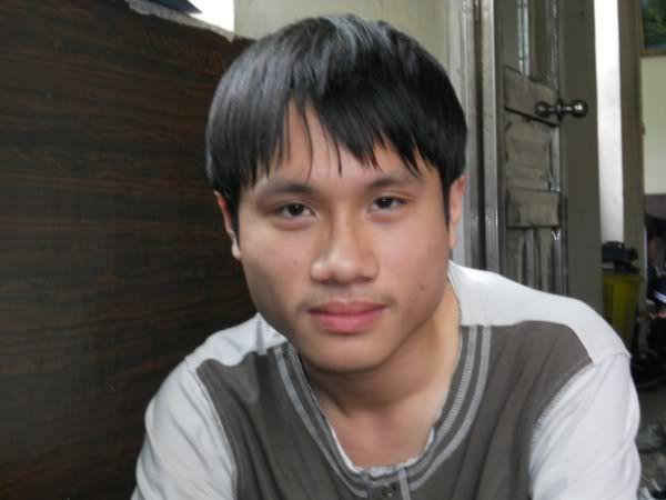 Một ngày ra Hà Nội của Chăn gà PRO DSCN0132_600x450