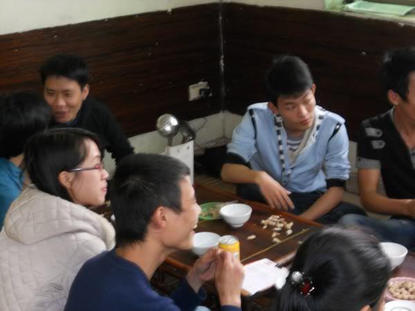 Một ngày ra Hà Nội của Chăn gà PRO DSCN0135_600x450
