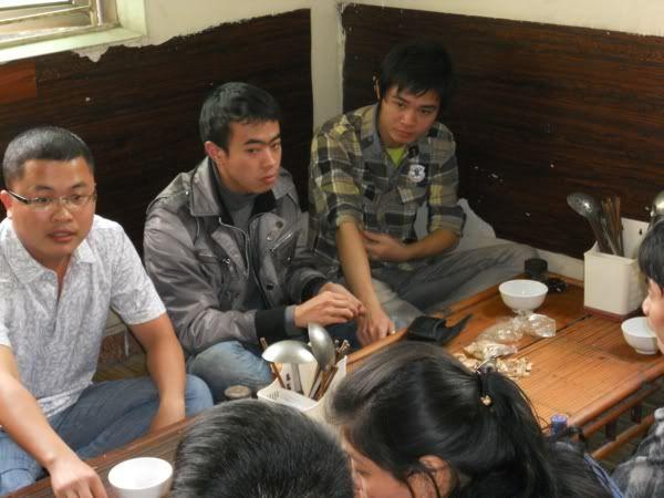 Một ngày ra Hà Nội của Chăn gà PRO DSCN0136_600x450