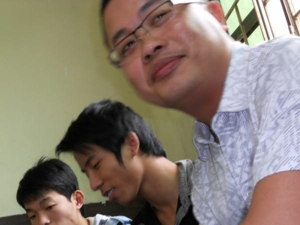 Một ngày ra Hà Nội của Chăn gà PRO DSCN0138_600x450