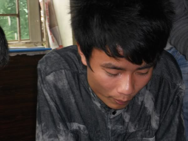 Một ngày ra Hà Nội của Chăn gà PRO DSCN0159_600x450