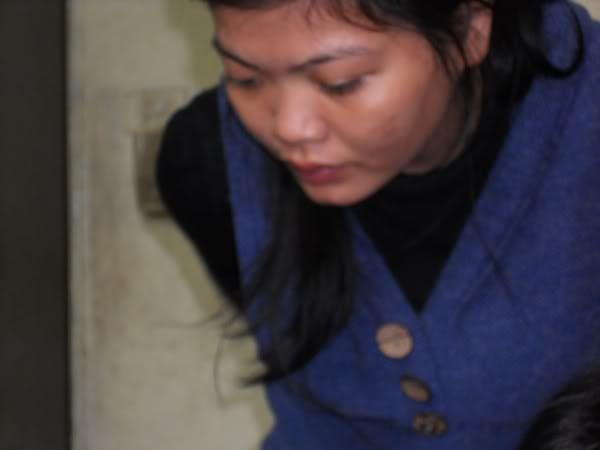 Một ngày ra Hà Nội của Chăn gà PRO DSCN0161_600x450