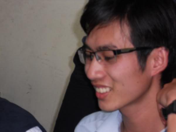 Một ngày ra Hà Nội của Chăn gà PRO DSCN0169_600x450