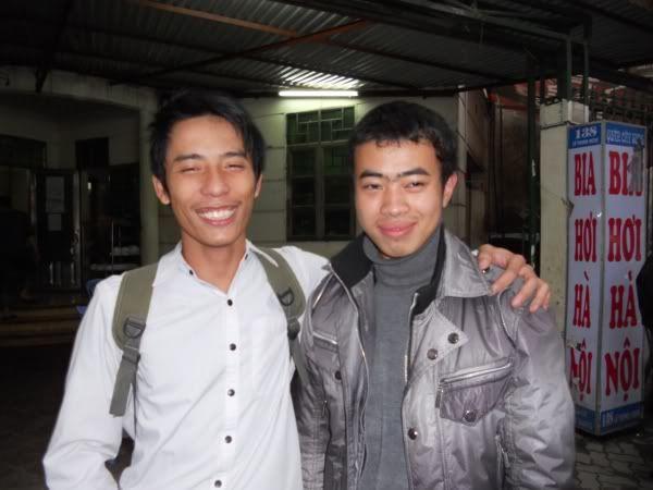 Một ngày ra Hà Nội của Chăn gà PRO DSCN0180_600x450