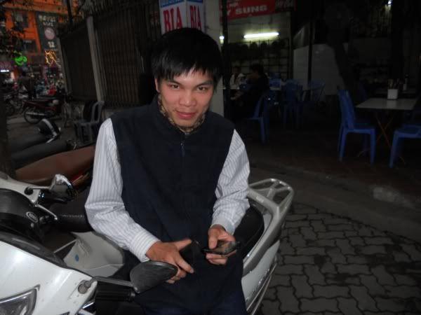 Một ngày ra Hà Nội của Chăn gà PRO DSCN0181_600x450