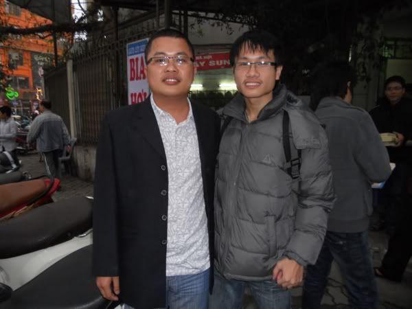 Một ngày ra Hà Nội của Chăn gà PRO DSCN0188_600x450