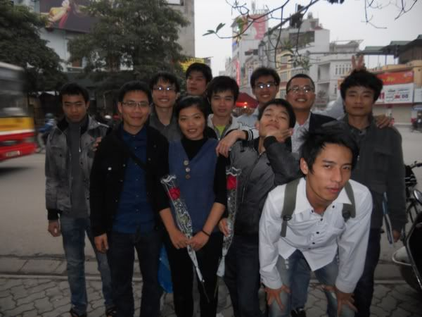 Một ngày ra Hà Nội của Chăn gà PRO DSCN0194_600x450