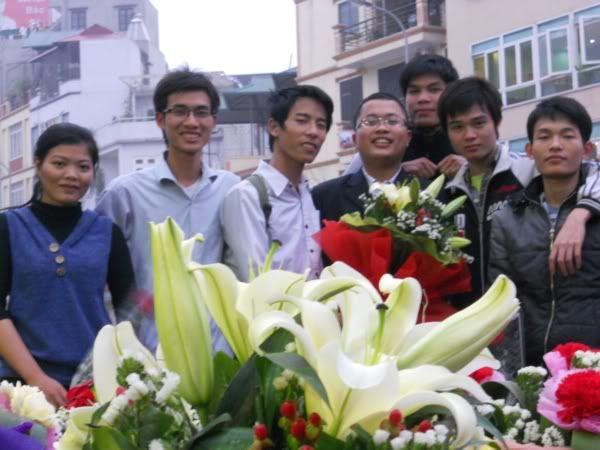 Một ngày ra Hà Nội của Chăn gà PRO DSCN0207_600x450