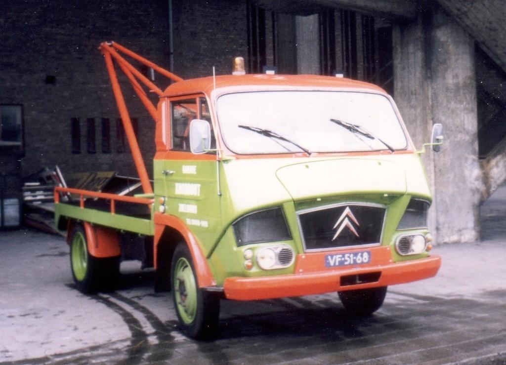 Photos d'époque de camions Citroën - Page 28 02_zpsjudzuaq4