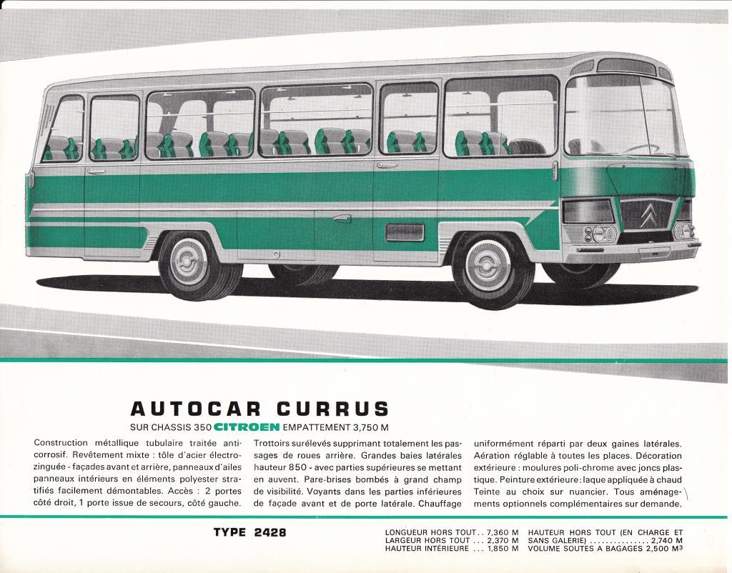 car currus salon du car nice 1969 Currus2_zpse944dde5