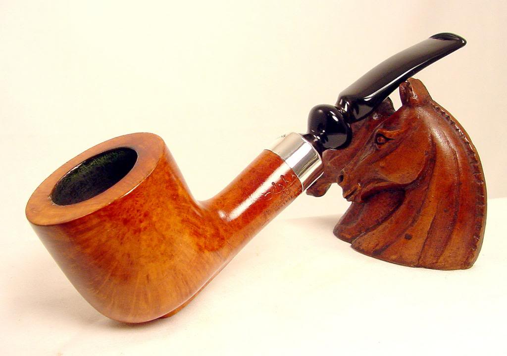 Lets See Pics Of Your First Pipe And Do You Still Have It? DSC01437