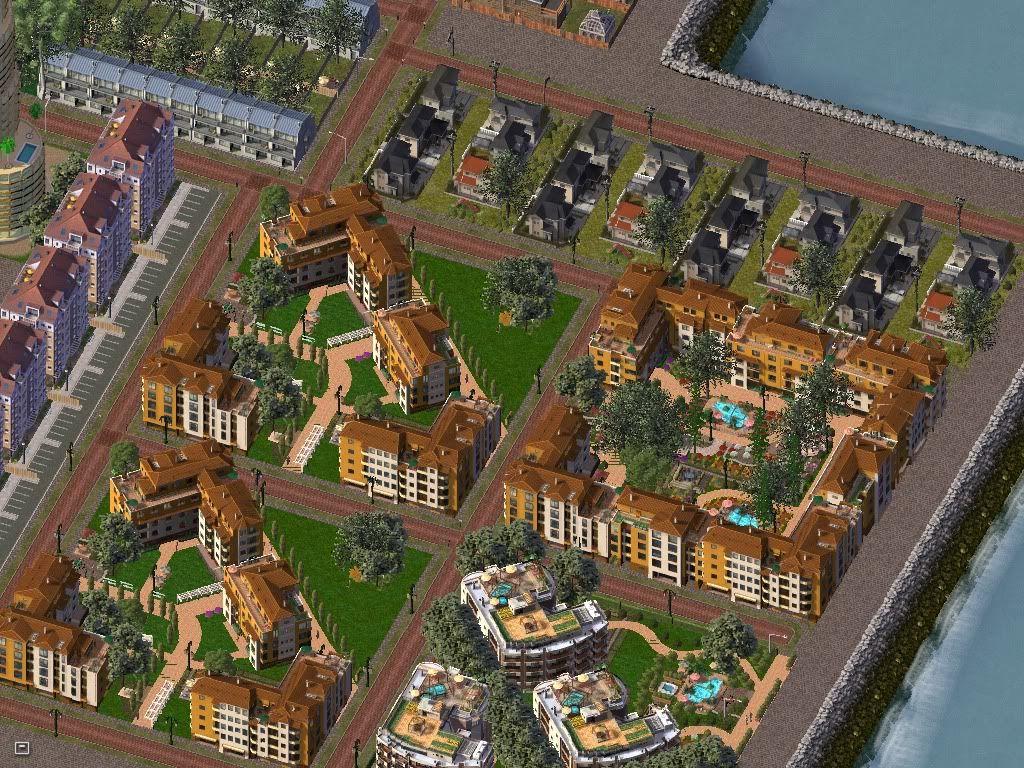 New Darlington & Uta 2012 SimCity42012-03-0521-32-22-61