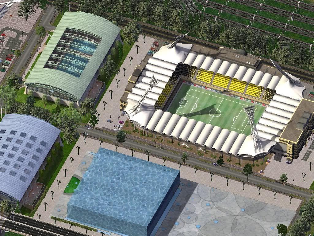 New Darlington & Uta 2012 SimCity42012-03-0521-32-34-66