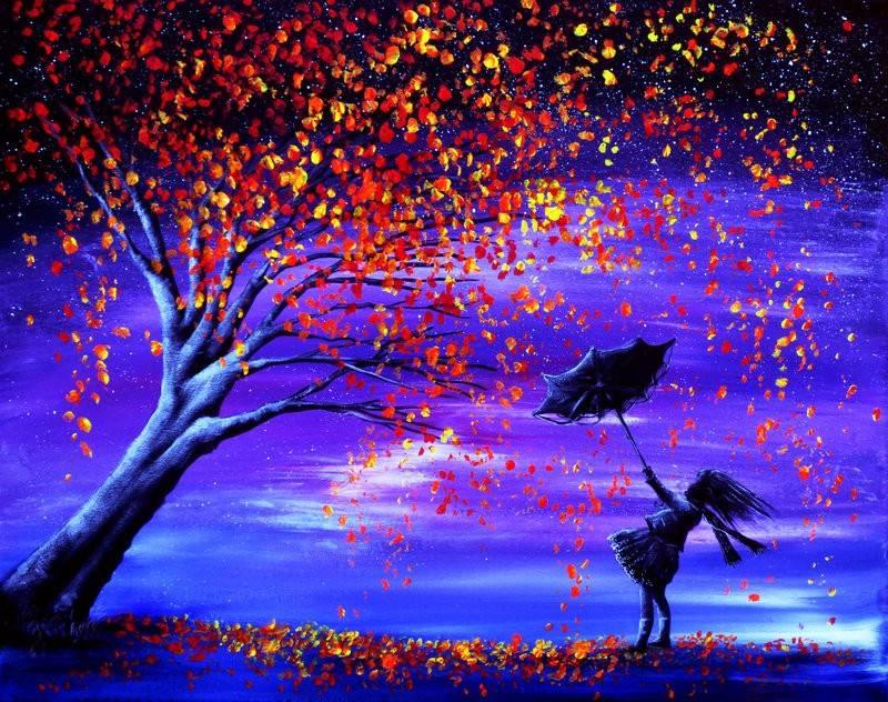 EL OTOÑO SE ACERCA CON MUY POCO RUIDO...* - Página 2 Autumnwind_zpsbb2ba3e4