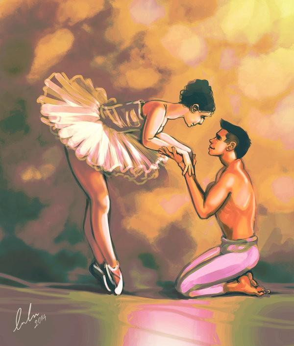 <<<<En puntas y a volar>>>> - Página 6 Balletpair_zps9463d78e