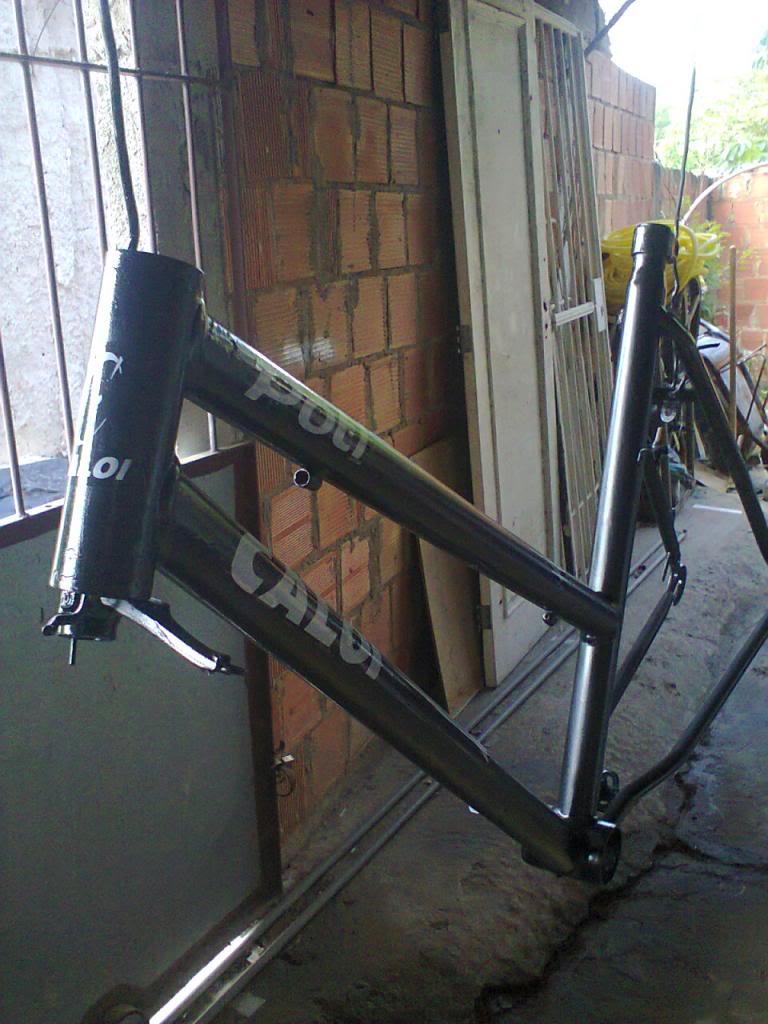 Mostre sua Bike Foto0066_zpsa120bfd9