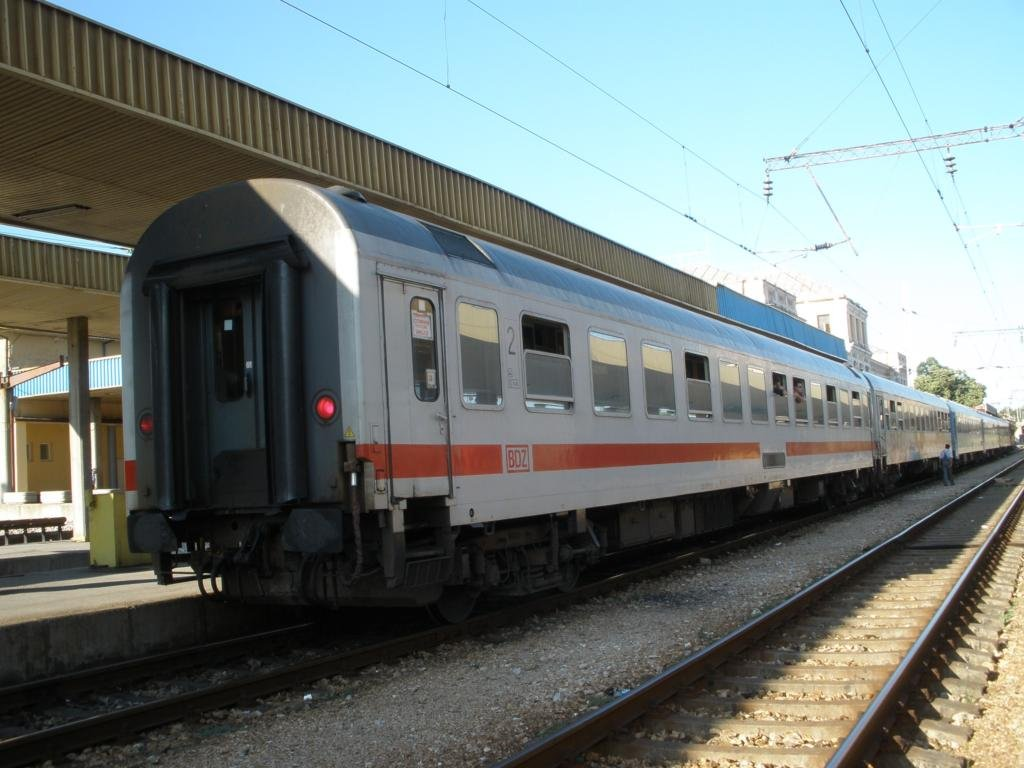 BDŽ-Bulgaria - Pagina 19 A_second_class_Intercity_passenger_car_15_07_2009_zps80a1c485