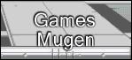 Games Mugen