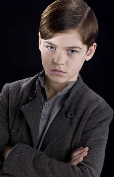 Danny Graham Tom_Riddle_11_years_old