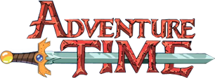 Adventure Time RP Site