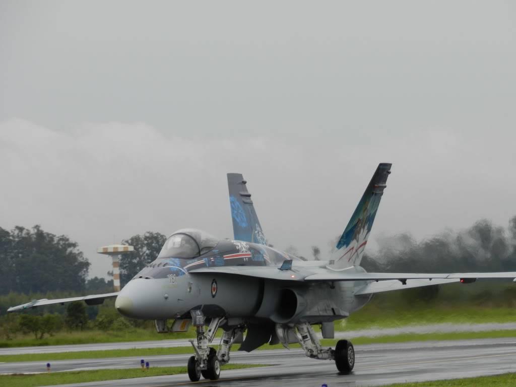 Fumaça 60 anos - Academia Força Aerea DSCN0097