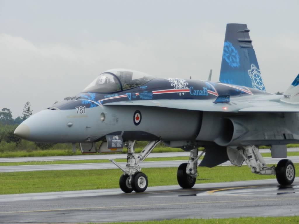 Fumaça 60 anos - Academia Força Aerea DSCN0098