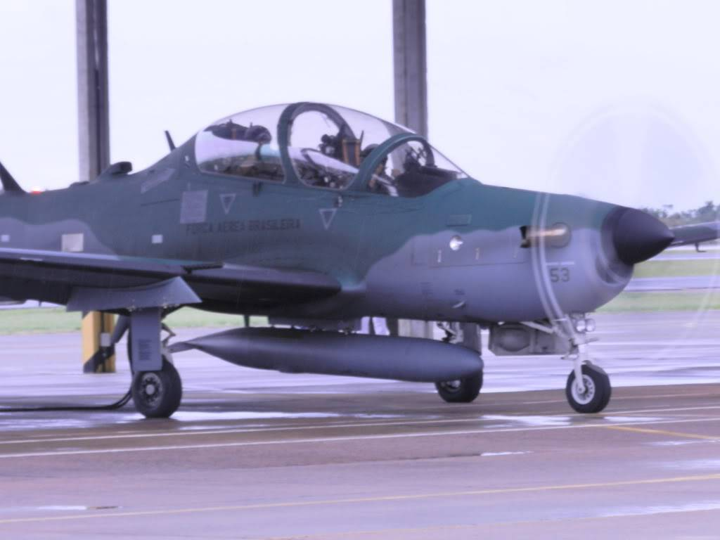 Fumaça 60 anos - Academia Força Aerea DSCN0129