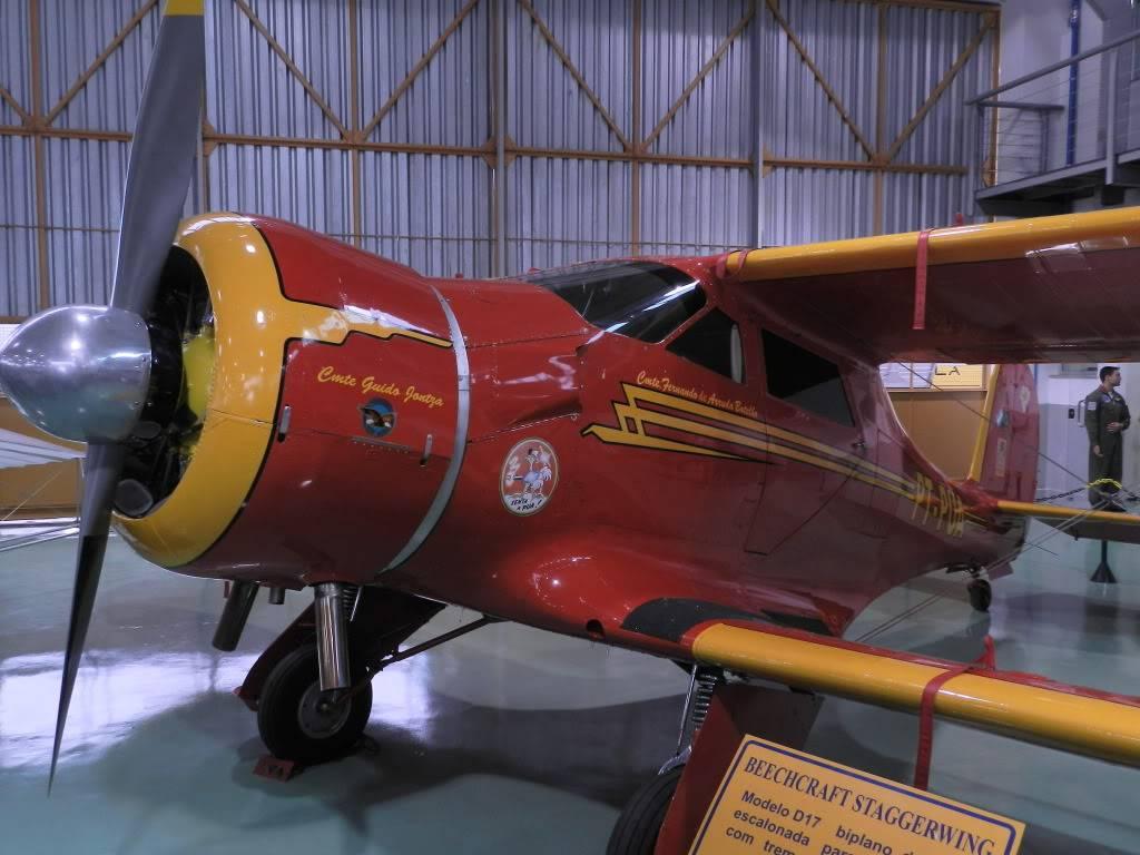 Fumaça 60 anos - Academia Força Aerea DSCN0009