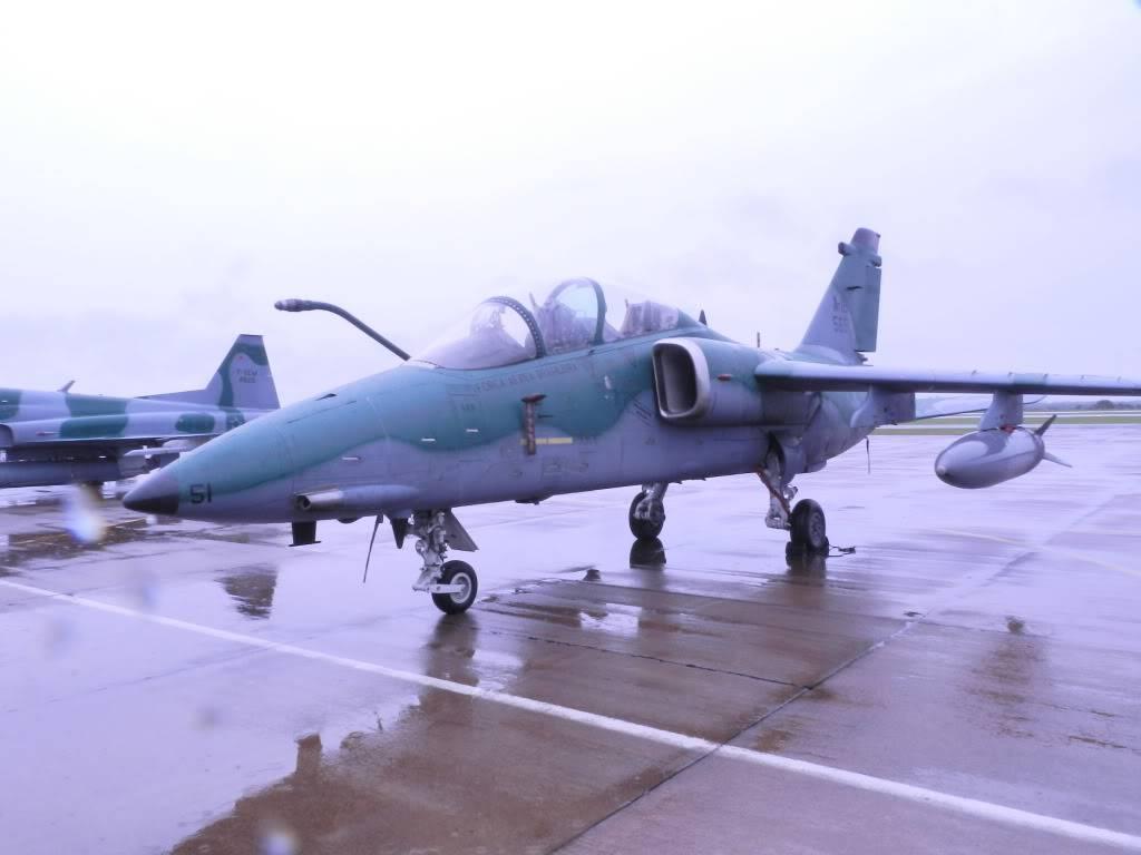Fumaça 60 anos - Academia Força Aerea DSCN0025