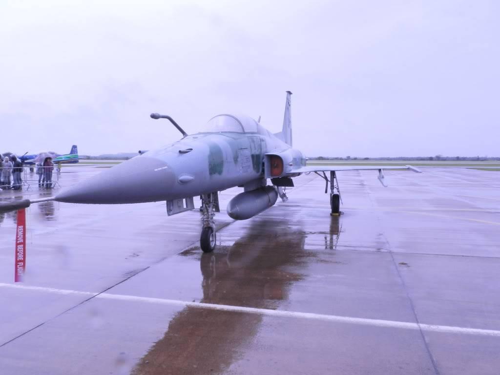 Fumaça 60 anos - Academia Força Aerea DSCN0028