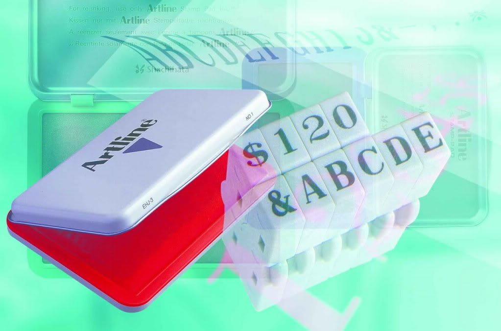 Thư mời hợp tác phân phối sản phẩm Shachihata 24-ehj-12003TAMBONG