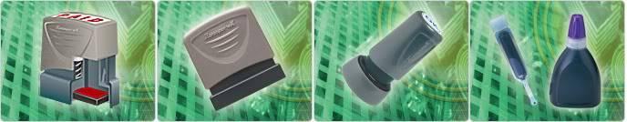 Thư mời hợp tác phân phối sản phẩm Shachihata Vx_p001