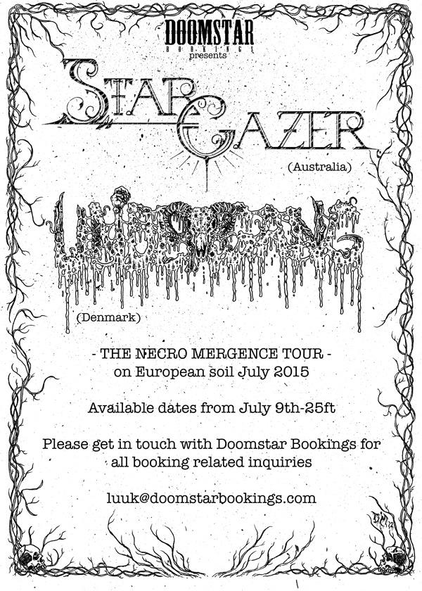 Conciertos que NO vamos a ver - Página 5 SG_Undergang-early-tour-promo-flyerweb_zpsk0rdrruo