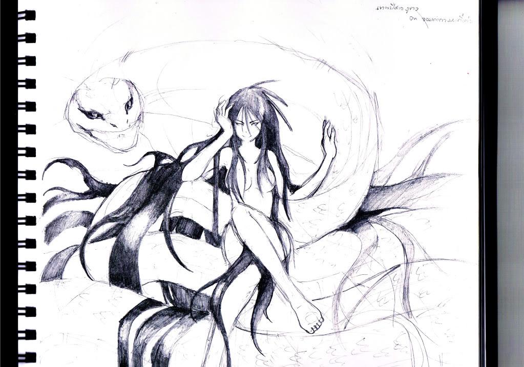 kaminari  กับ  กระทู้มั่วซั่ว - Page 6 CCI04042555_00001