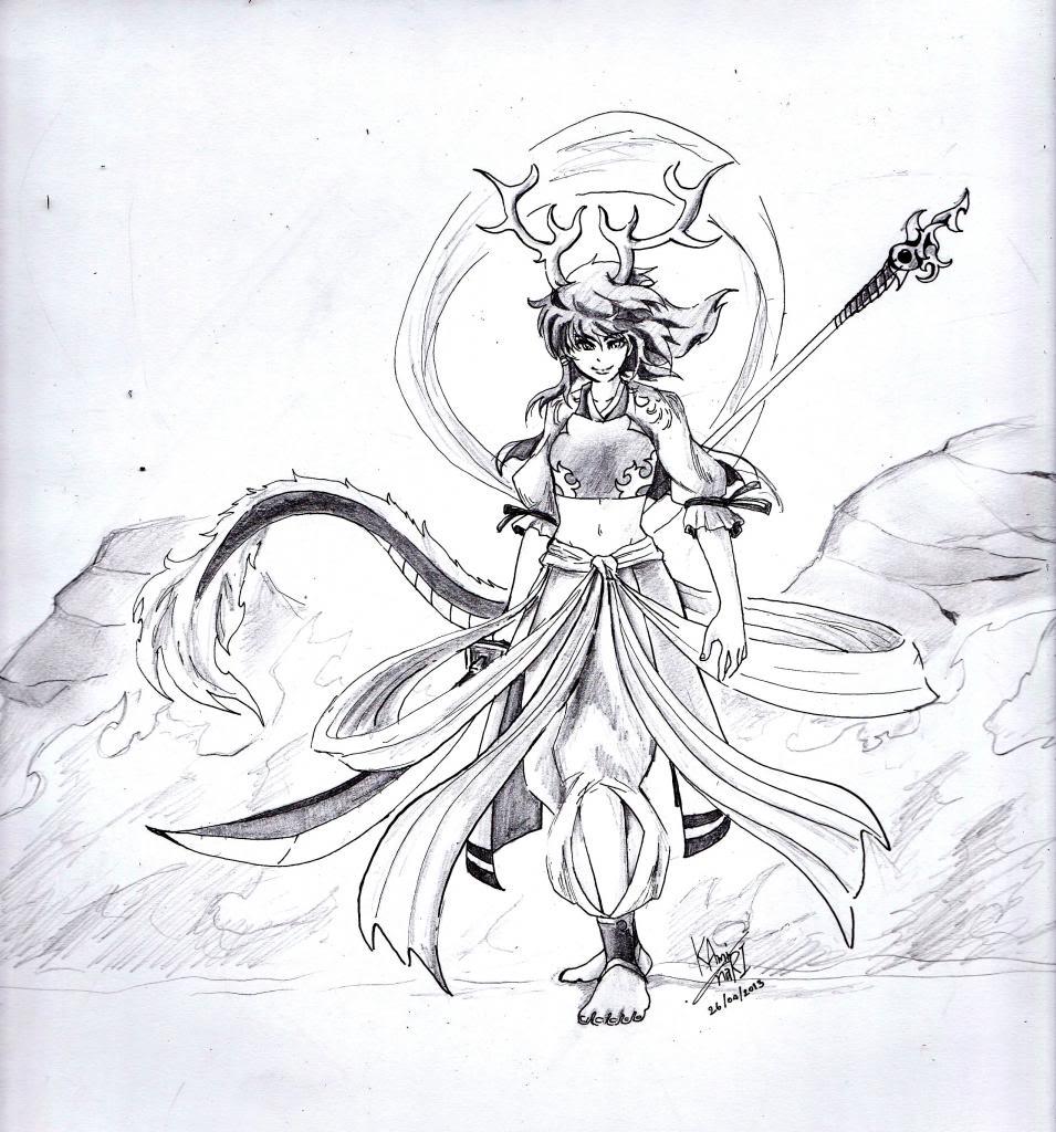 kaminari  กับ  กระทู้มั่วซั่ว - Page 6 E210E310E070E010E230E2D0E310E040E040E350_0003_zps05d11613