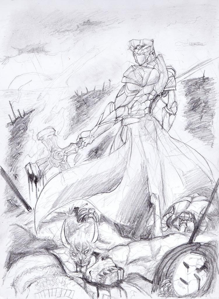 กระทู้คามินาริ ฝากติชมกันด้วยนะฮ้าบบบบ - Page 2 Angel_zps8c44af9f