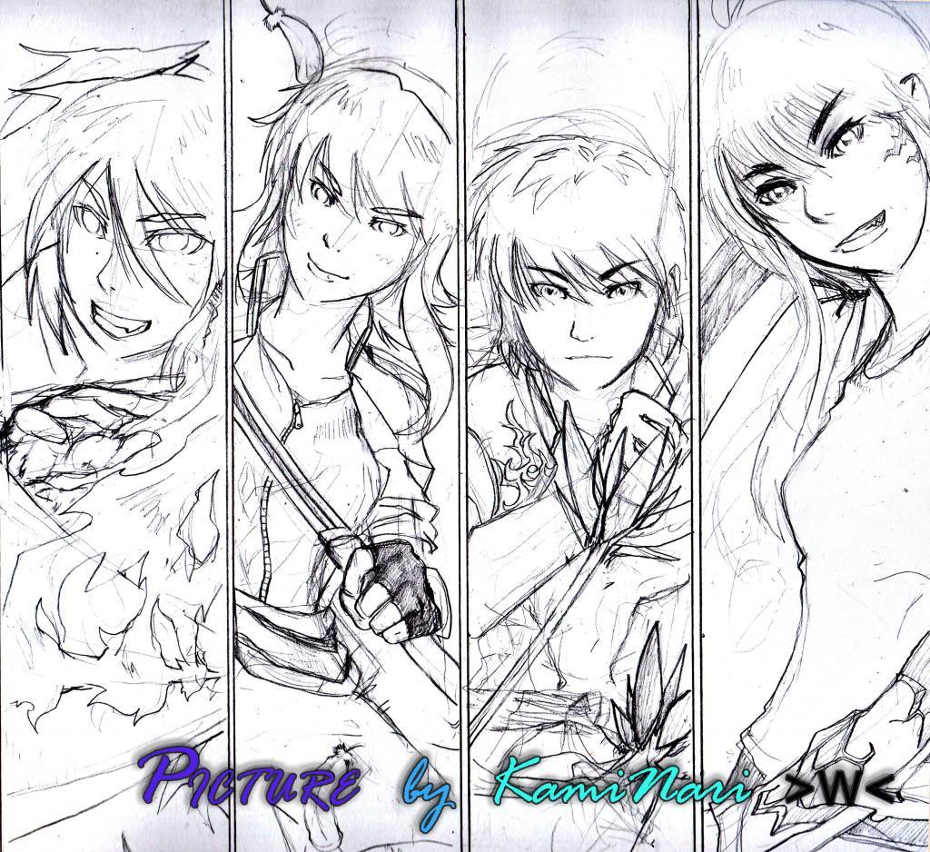 kaminari  กับ  กระทู้มั่วซั่ว - Page 6 Bb2_zps5361bc50