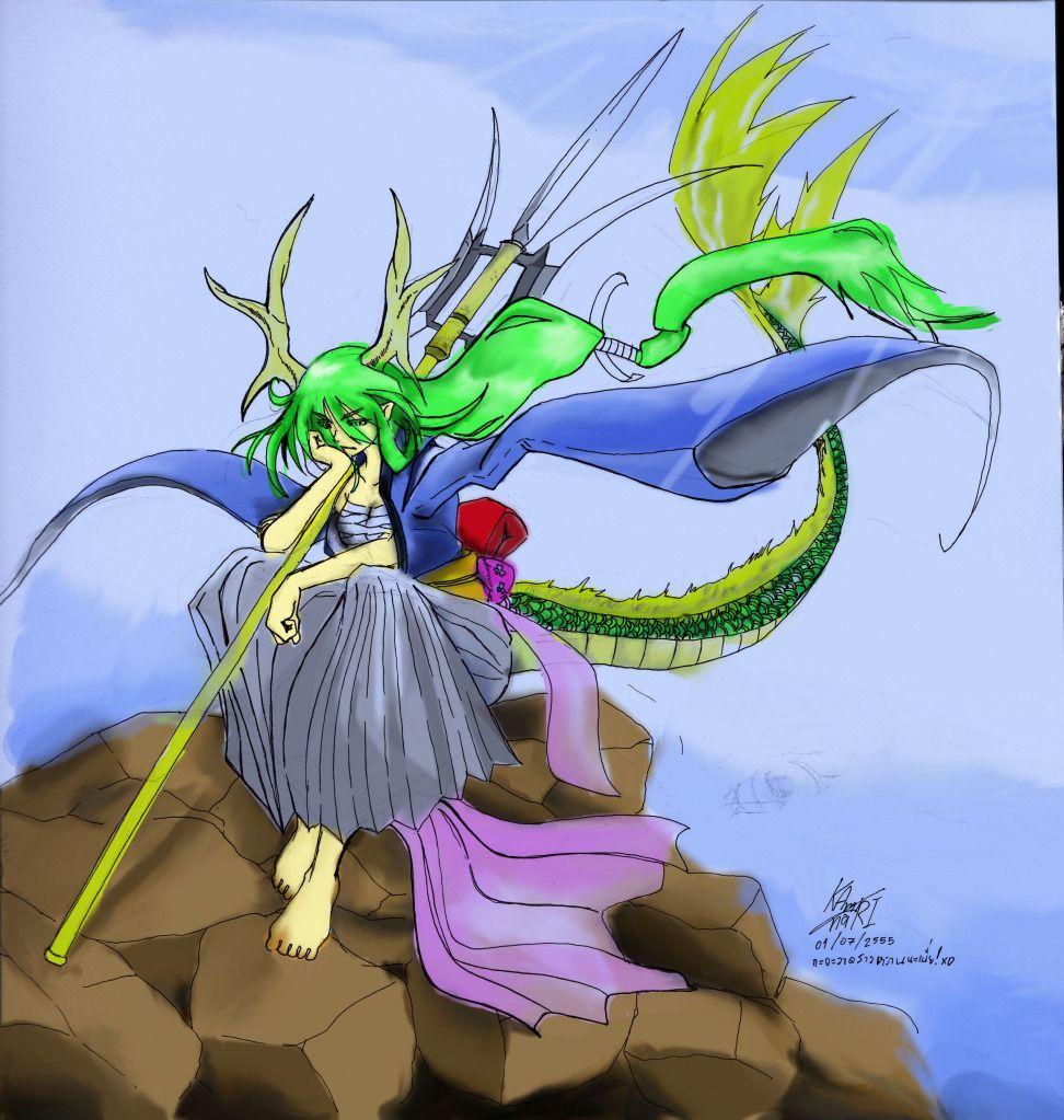 กระทู้คามินาริ ฝากติชมกันด้วยนะฮ้าบบบบ Dragon1_0002-1