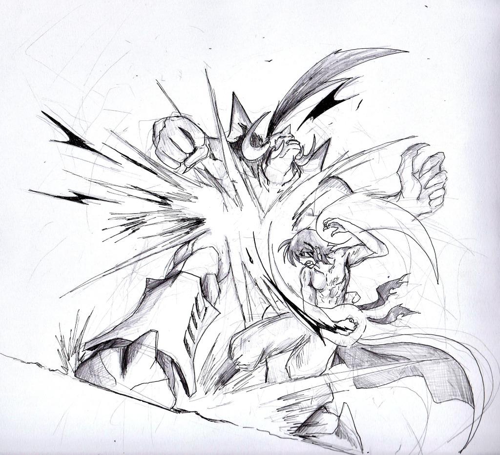กระทู้คามินาริ ฝากติชมกันด้วยนะฮ้าบบบบ Fight_0002