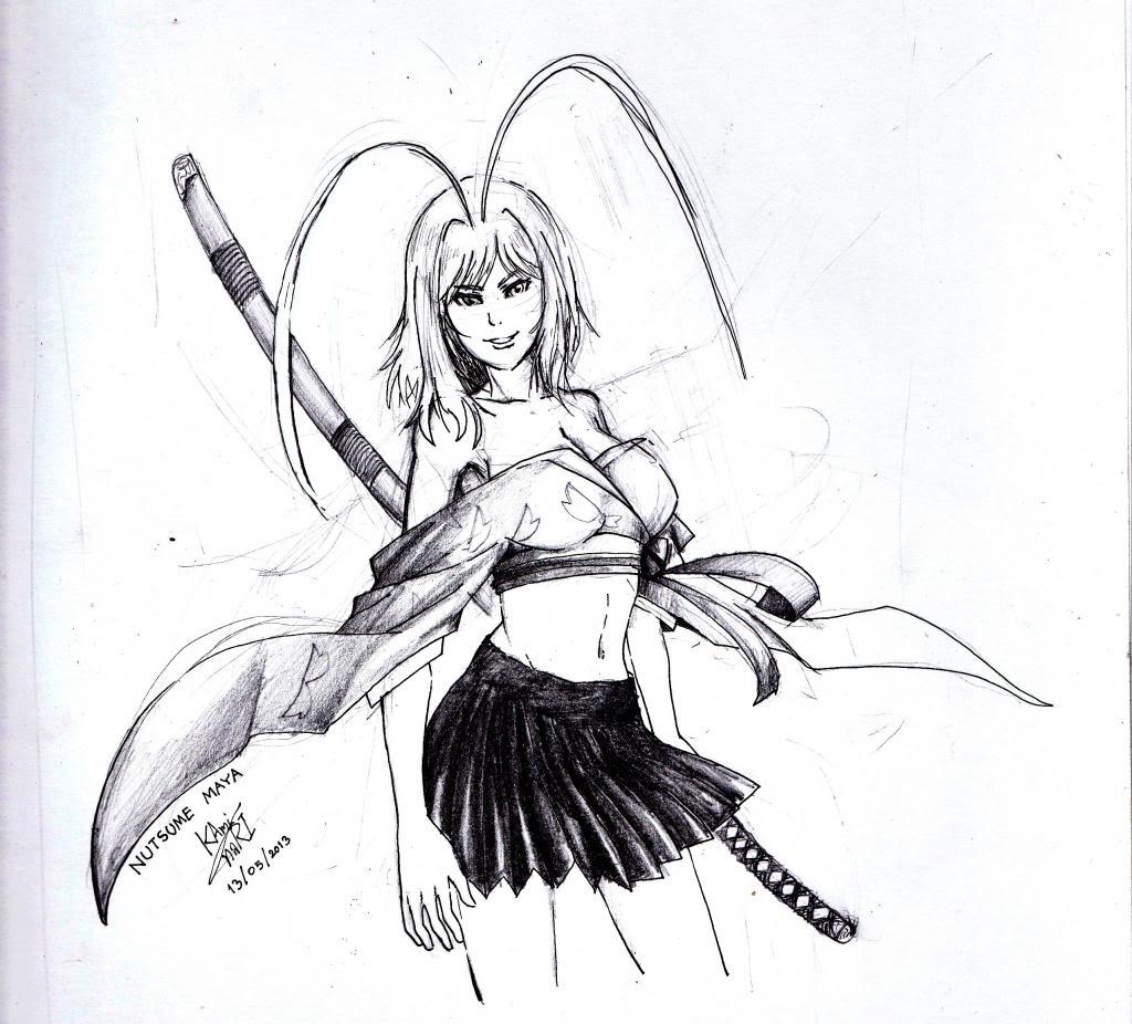 kaminari  กับ  กระทู้มั่วซั่ว - Page 6 Maya_0003_zps0fc2ca8b