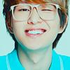Soon Min Jae ✿ L'amitié ; c'est sacrée Onew18
