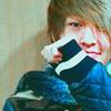 Soon Min Jae ✿ L'amitié ; c'est sacrée Onew19